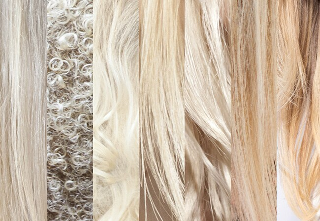 Bb.Color Gloss in Cool Blonde | Bumble and bumble.